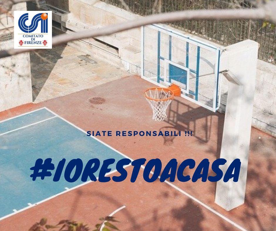Iorestoacasa