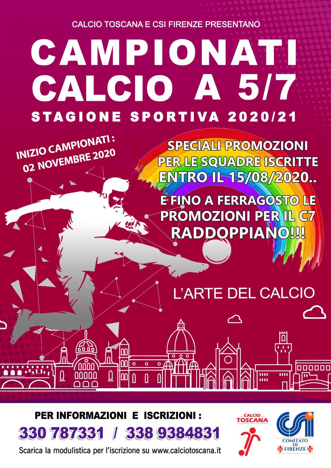 VOLANTINO-CAMPIONATI-2020-21-PROMOZIONE-15-08-2020