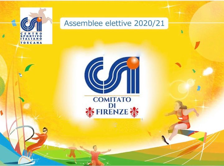 assemblee_elettive_2020_2021-CSI-Firenze