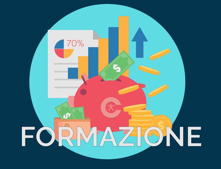change-project-blog-e-possibile-valutare-il-ritorno-sullinvestimento-della-formazione