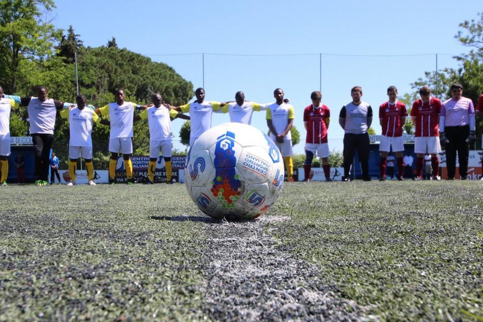 csi_calcio_pallone_csi